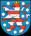 Thüringen.png