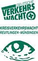 logo-vkw-150-p.jpg