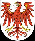 Brandenburg.png