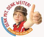 logo-denk-mit-150-p.jpg