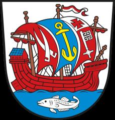 Bremerhaven.png