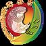 1582856576434_logo final 2.png