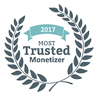 Most-Trusted-2017-Symbol.png