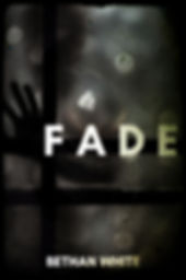 Fade.jpg