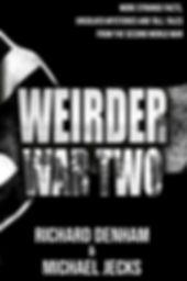 Weirder_War_Two.jpg