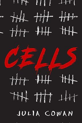 Cells Julia Cowan.jpg