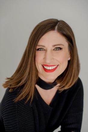 Author Interview: Nikki Turner