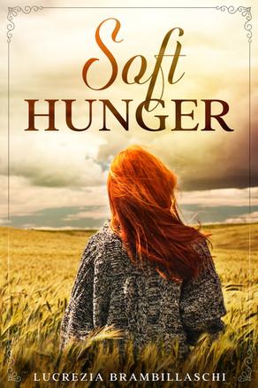 Soft Hunger by Lucrezia Brambillaschi