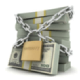Blocked-Funds-Program.jpg