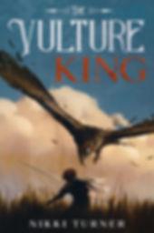 The Vulture King.jpg