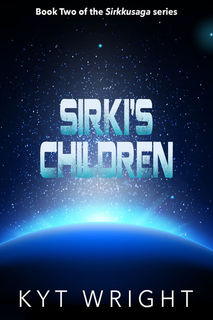 Sirki's Children