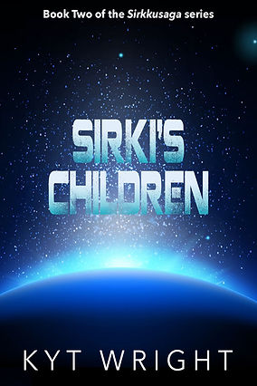 Sirki's Children.jpg