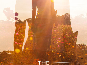 New Release: The Fabulist by Chris Bedell