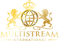 Multistream_logo_gold.png