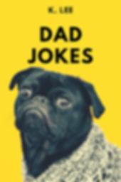 DadJokes.jpg