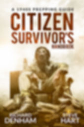 Citizen Survivors Handbook.jpg