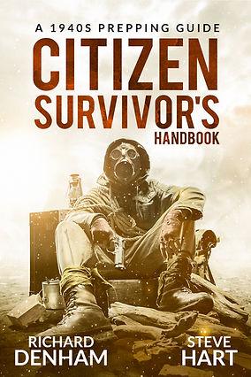 Citizen Survivors Handbook.jpg