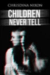 Children Never Tell.jpg