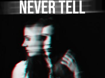 New Release: Children Never Tell by Chrisdina Nixon