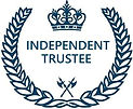 independent-trustee-logo.jpg