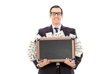 briefcase-full-of-cash.jpg