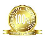 authenticity-guaranteed-symbol.jpg