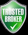 trusted-broker-symbol.png