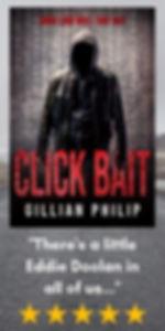 Click Bait Gillian Philip.jpg