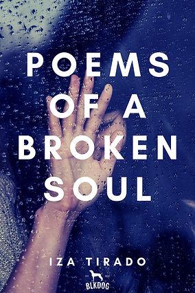 PoemsOfABrokenSoul.jpg