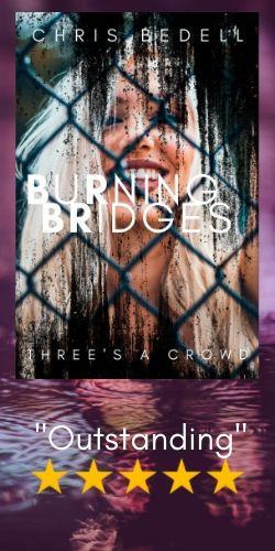 Burning Bridges ad.jpg