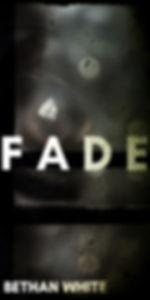 fade_banner.jpg