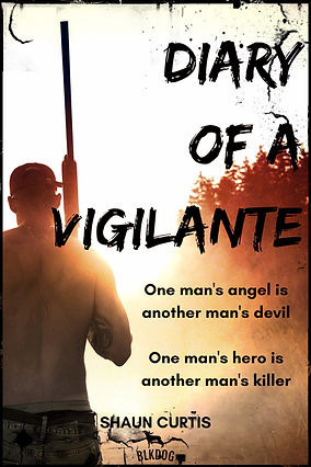 Diary_of_a_Vigilante.jpg