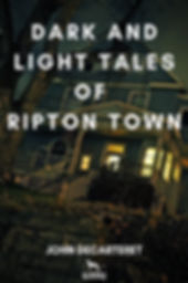 Dark_and_Light_Tales_of_Ripton_Town.jpg