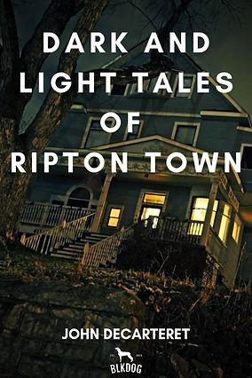 Dark_and_Light_Tales_of_Ripton_Town.jpg
