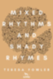 Mixed_Rhythms_and_Shady_Rhymes.jpg