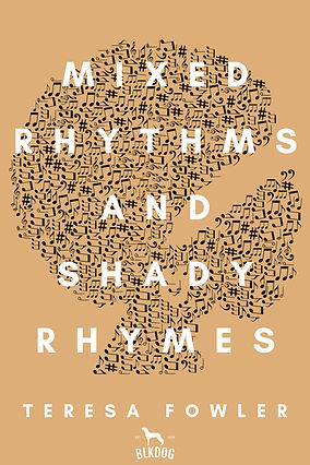 Mixed_Rhythms_and_Shady_Rhymes.jpg