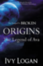Origins_The_Legend_of_Ava.jpg