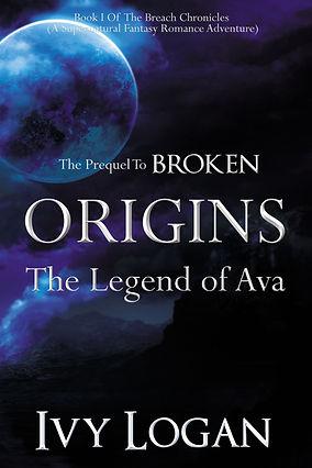 Origins_The_Legend_of_Ava.jpg