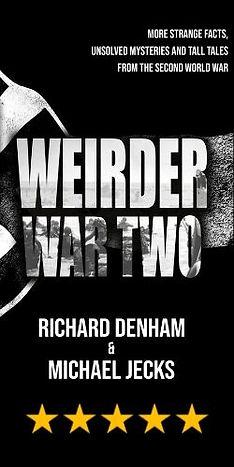 Weirder_War_Two_Denham_Jecks.jpg