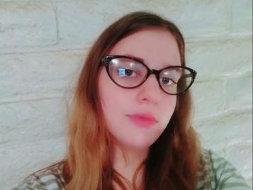 Author Interview: Samantha Evergreen