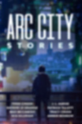 Arc City Stories.jpg