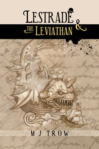 Lestrade and the Leviathan.jpg