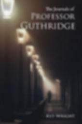 The Journals of Professor Guthridge.jpg