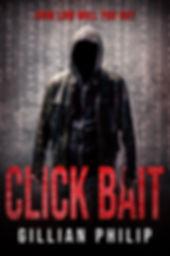 Click_Bait.jpg