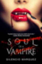 Soul of a Vampire.jpg