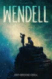 Wendell.jpg