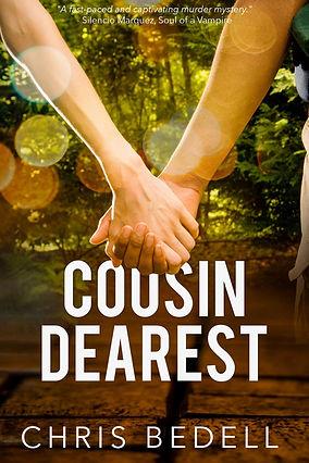 Cousin Dearest.jpg
