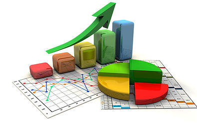 financial-graphs.jpg