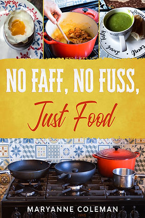 No Fass, No Fuss, Just Food.jpg