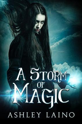 A_Storm_of_Magic.jpg
